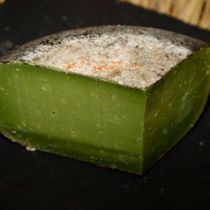 tomme-au-wasabi
